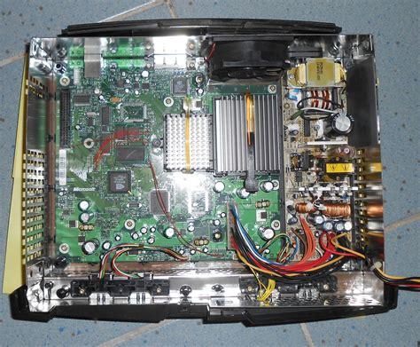 capacitor xbox 360 capacitors xbox 28 images 26pcs xbox 360 motherboard non hdmi capacitor repair kit free us