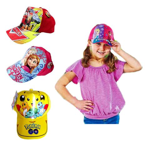 Big Promo Jam Tangan Anak Inside Out Pink free pin topi sporty anak boys and karakter kartun motif lucu elevenia