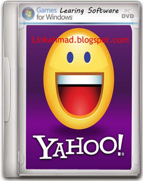 yahoo games full version free download yahoo messenger 11 5 full version free download games