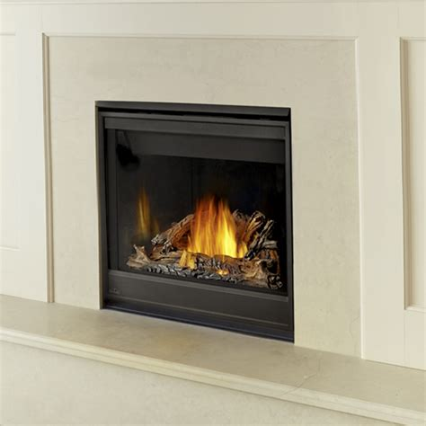 Gas Fireplace Companies by Gas Fireplace Service Denver Co Fireplaces
