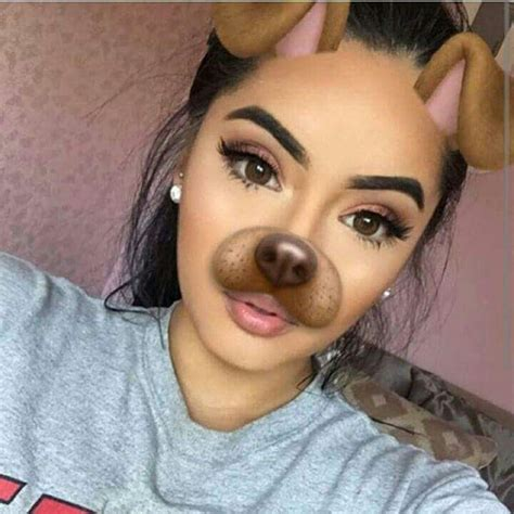 dog filter images  pinterest beauty makeup