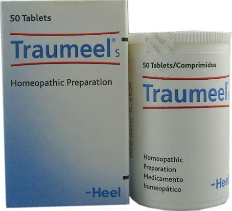 traumeel for dogs traumeel tablets dosage for dogs