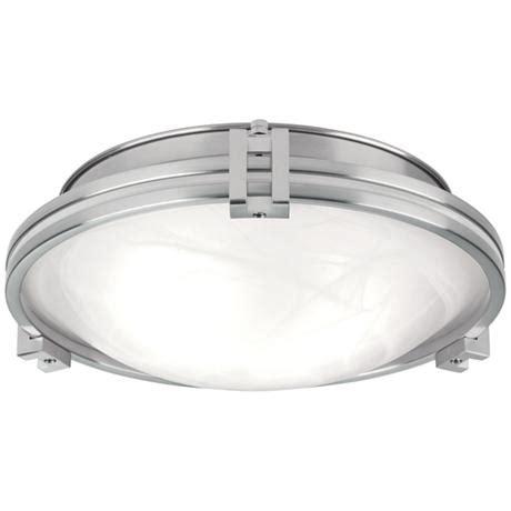 Possini Light Fixtures Possini Design 12 3 4 Quot Wide Ceiling Light Fixture 18609 Lsplus