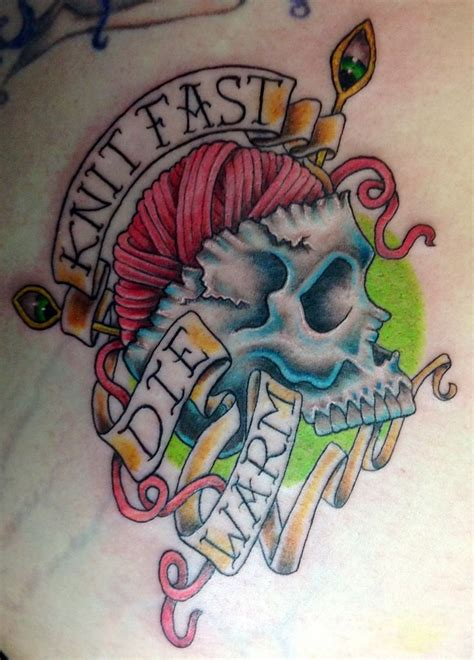 tattoo shops melbourne fl 12 best black and grey tattoos i ve done images on