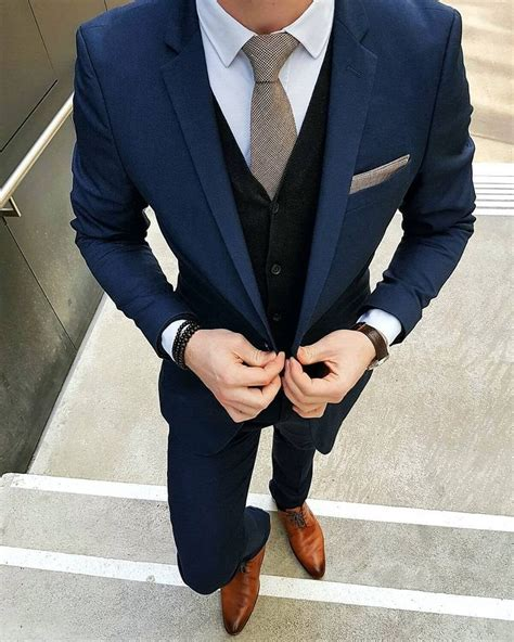 the 25 best navy suits ideas on navy wedding