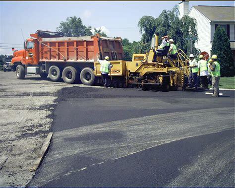 Construction Lot services