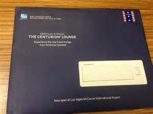 centurion business card american express centurion lounge saverocity travel