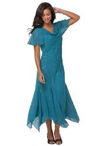 special occasion dress for 50 exciting plus size cocktail dresses for women over 50