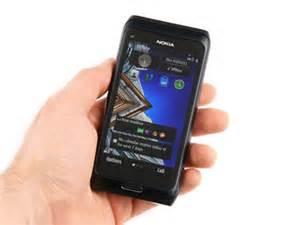 Berapa Hp Samsung E 7 spesifikasi dan harga hp nokia e7 harga nokia e7 nokia e7 berapa harga hp