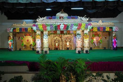 N.Events an decorations organisation   Wedding Decorators