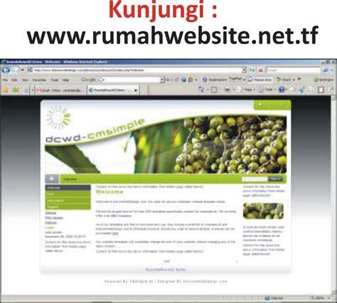 jasa membuat website gratis jasa bikin website murah bngt pasang iklan gratis