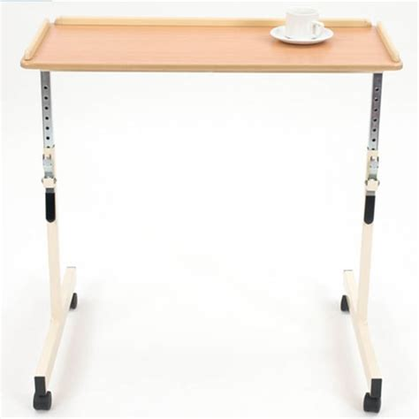 orion overchair table chair tables complete care shop