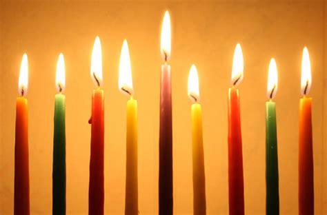 shabbat candle lighting uk chanukah candle lighting catford and bromley united synagoguecatford and bromley united synagogue
