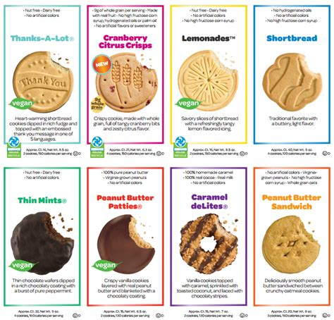 Girl scout cookie sale starts 2 13 15 171 polk city square 2015