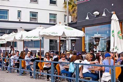 venice ale house the best bars in venice 171 cbs los angeles