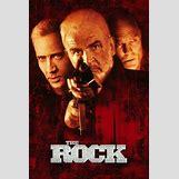 The Rocker Poster | 400 x 600 jpeg 76kB