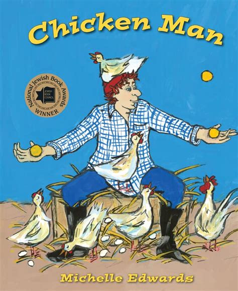 and chicken books chicken newsouth books