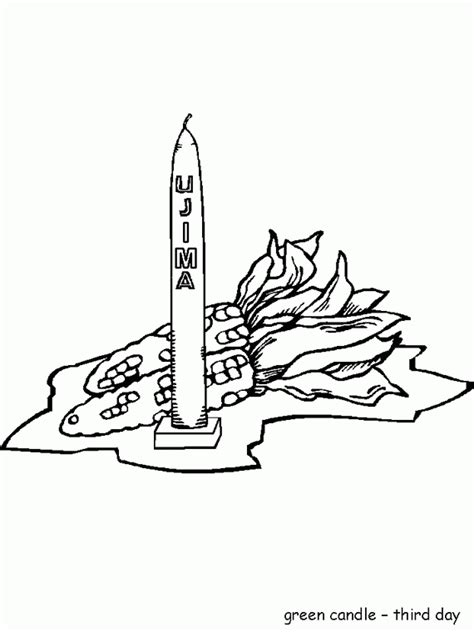 kwanzaa symbols coloring pages get coloring pages
