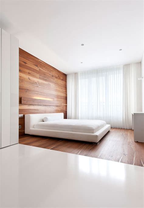 modern white bedroom 20 small bedroom ideas that will leave you speechless