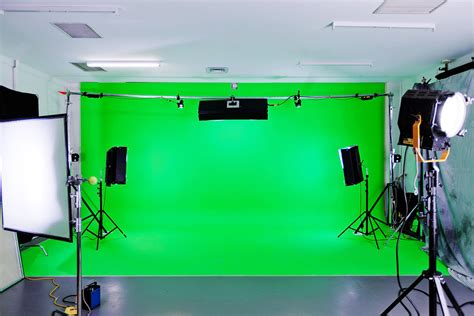 lighting for green screen photography green screen photography akps photography