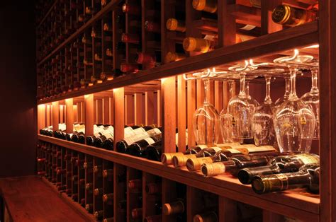 l and lighting store how to set up your retail store lighting wine cellar
