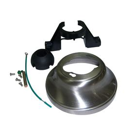 fan angled mounting kit shop ceiling fan mounting hardware at lowes com
