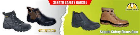 Pelindung Ruas Jari peran penting sepatu safety dalam aktifitas