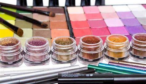 Grosir Bedak Inez Viva Kosmetik Produk Images