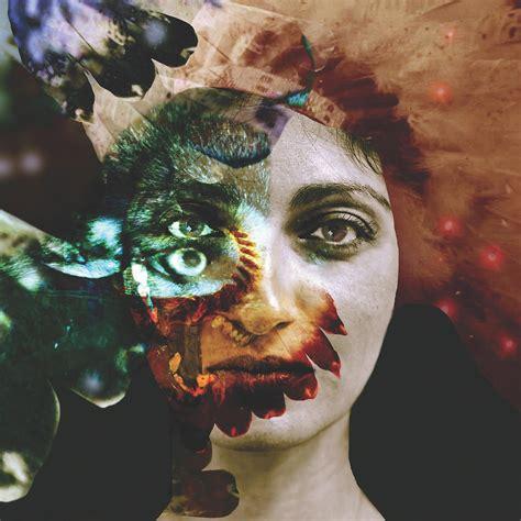 imagenes de locos mentales shamans moonshaman
