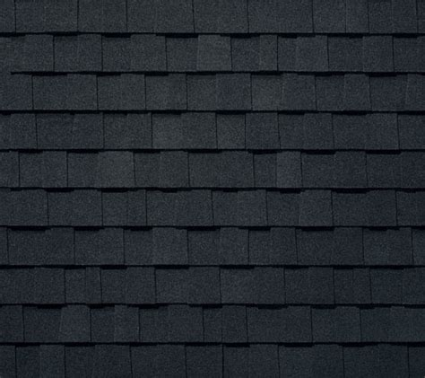 black roof imgjpg black roof
