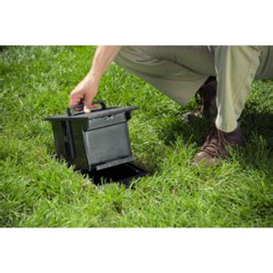 outdoor low voltage box outdoor ground box 2 low voltage box for