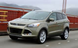Ford Escale Ford Escape Information And Reviews World Of Cars
