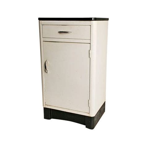 metal storage cabinet with drawers metal storage vintage cabinet furniture