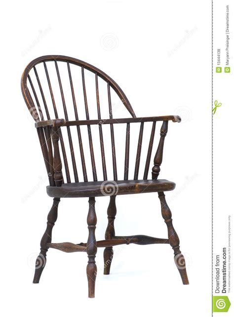 House Plans Country Style antique windsor chair isolated royalty free stock photos