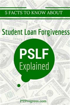 debt forgiveness volume 2 when creditors decide to sue erase your credit card debts books section 609 credit dispute letter sle credit repair