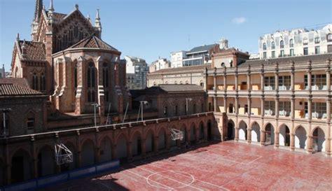 cadena ser valencia barcelona m 225 s abusos en otro colegio de los maristas de barcelona