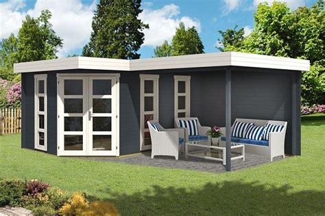 Baugenehmigung Für Carport by Gartenlaube 246 Sterreich Bestseller Shop