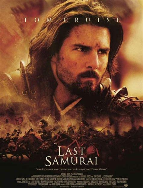 Film Tom Cruise Ultimo | hot wallpaper tom cruise the last samurai movie