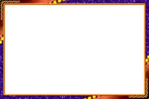 4x6 psd template psdfiles4u 4x6 psd frame15 psd files