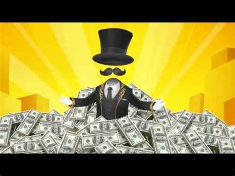 Best Games To Win Real Money - lucky day play free games win real money new raffle