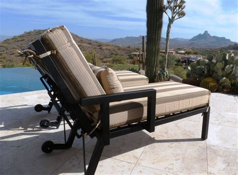 patio furniture glendale az 1000 images about iron patio furniture crafted in