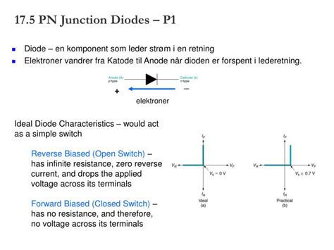 junction diode what are junction diodes 28 images computer networks pn junction diode semiconductors and p