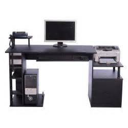ordinateur de bureau topiwall