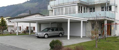 autounterstand preise schweiz carport garage gartenhaus 220 berdachung autounterstand
