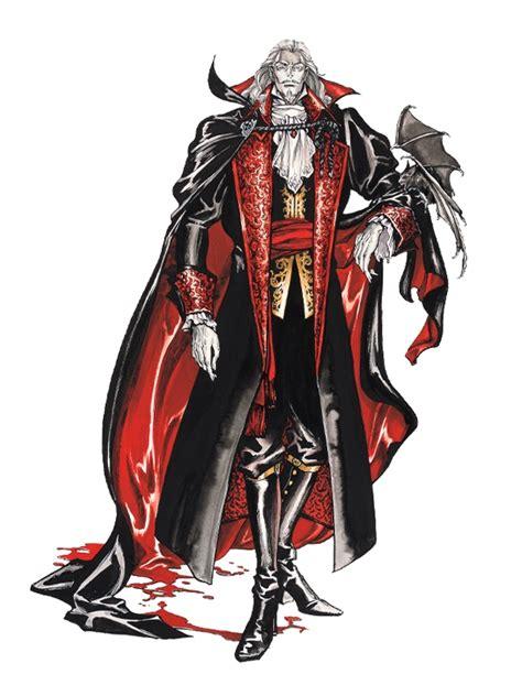 Neca 3 5 Castlevania Dracula X Chronicles Simon Belmont Mini F castlevania wiki fandom powered by wikia