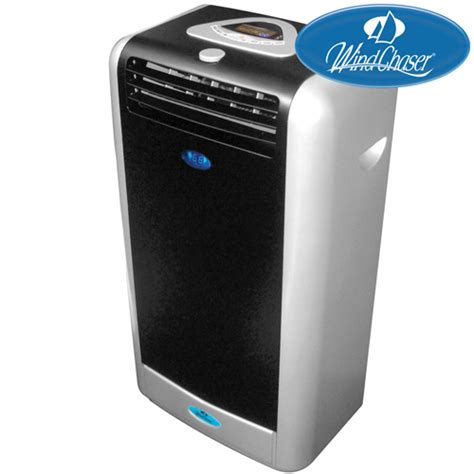 koolbreeze kompact 15 portable air what is the best best portable air conditioner and heater
