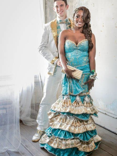dress made from 24k loom bands sells on ebay for 170k loom band dress finally sells but not for 163 170 000