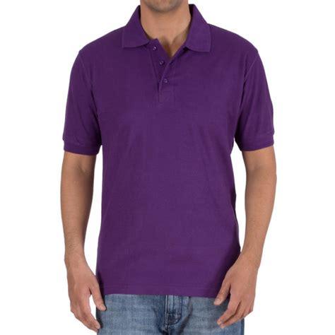 plain colored t shirts mens plain colored t shirts quality t shirt clearance