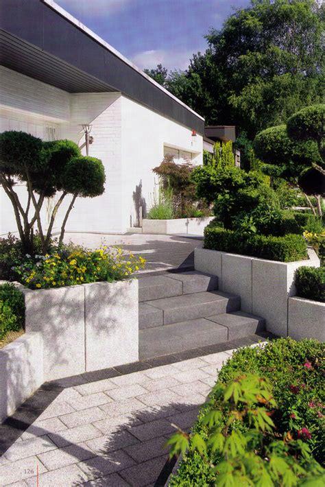 terrasse forchheim gartenbau erlangen galerie gartenbau lang stefan in