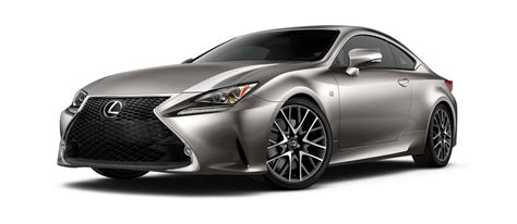lexus rcf silver lexus rcf silver 28 images weissach car inventory